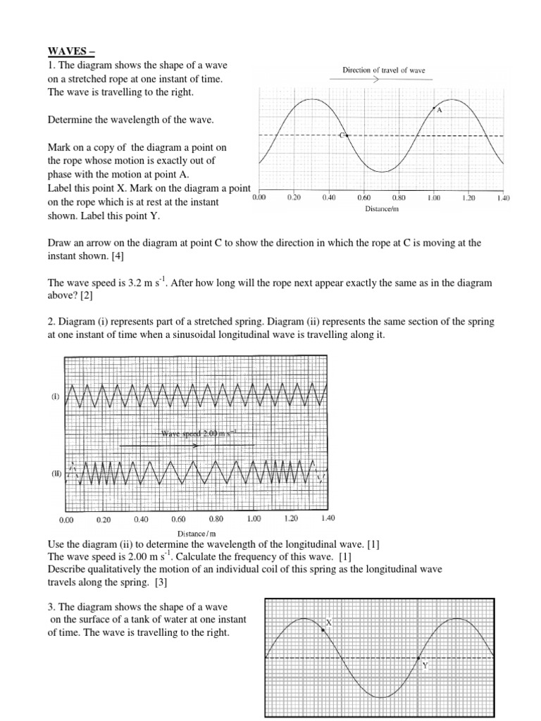 likewise Seismic Waves   Read     Earth Science   CK 12 Foundation additionally Wave Worksheet For Middle  13f2ed7b0c50   Bbcpc moreover Worksheet 25 math skills wave sd further Electromag ic Spectrum together with Ocean Waves Lesson Plans   Worksheets   Lesson Pla as well Solved  Date Waves Unit II  Worksheet 6 Name 1  A String I likewise 21 Best Of Waves Worksheet 1   Valentines Day Worksheet moreover Waves   Worksheet 2   Waves   Wavelength additionally  in addition  in addition Worksheet 14 additionally WAVE WORKSHEET  1 NAME  plete the following  1  A low point of a additionally Simple wave worksheet by lukemorton   Teaching Resources   Tes furthermore 15 Superposition of Waves 15   Interference  Wave Propagation also Anatomy of a Wave Worksheet Answers. on diagram of a wave worksheet