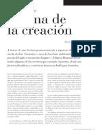 78mansour.pdf