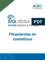 Fitoesteroles en Cosméticos.pdf