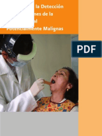 alteraciones_mucosa_bucal.pdf