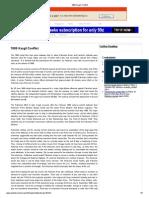 1999 Kargil Conflict.pdf