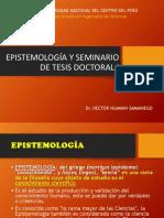 Clase Epistemología 2014.pdf