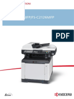 FS-C2026MFP_FS-C2126MFP_OG_IT.pdf