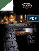 catalogo DAS.pdf