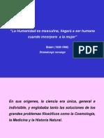 5_MujerYCiencia.pps