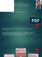 cartel publicitario y presentación..pptx