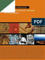 Cartilha_PGTA(1).pdf