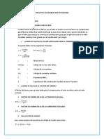INFORME 3 ELECTRONICOS.docx