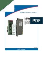 3150-MCM.pdf