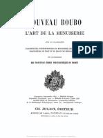 684 Le nouveau Roubo.pdf