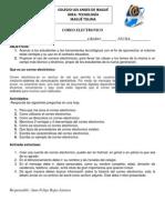 COREO ELECTRONICO.docx