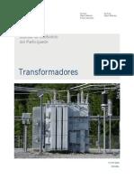 TX-TEP-0003 MP Transformadores.pdf