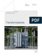 TX-TEP-0003 MP Transformadores.pdf