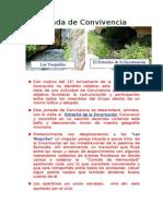 Jornada de Convivencia 18-10-14.doc