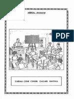 ZARMA CliNE CINARI GAGARI SINTINA.pdf