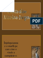 Nicolae_Iorga.pps