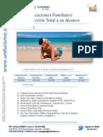 Vacaciones Familiares Satisfacción.pdf