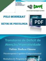 tdah-131106055418-phpapp02.pdf