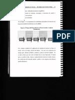 IMG_20141005_0018.pdf