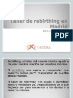 Taller de rebirthing en Madrid.pdf