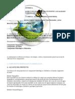 Pre-Entrega EH TESA 02-IX-2014.rtf