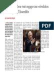 Nico- CLAUDE Bartolone - Multimédia.pdf