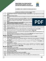 Calendário 2015.1.pdf
