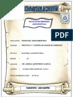 PRACTICA N° 3.docx