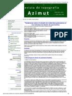 metodos de finitos.pdf