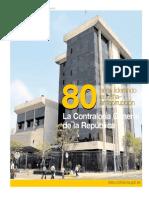 supl_Contraloria_80aniv.pdf