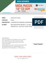 1411446182_Muhamad Tholhah_biodata.pdf