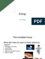 1 energy pptx