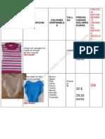 CATALOGO_MARCA_AL_MAYOR ropa marca.pdf