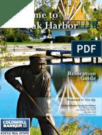 Relocation Oak Harbor