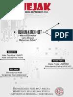 BULETIN EDISI SEPTEMBER.pdf