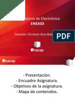 Clase n1 Laboratorio de Electronica.pptx