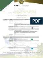 PROGRAMA_FINAL.pdf