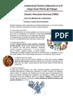 TORC 14-15 002.pdf
