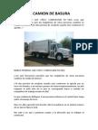 El camión de basura.pdf