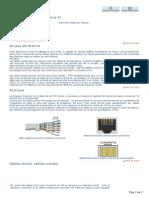 sertissage.pdf
