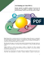 ciclo-de-deming-ou-ciclo-pdca.pdf