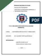 INFLUENCIA DEL RUIDO EN LA CALIDAD AMBIENTAL.docx