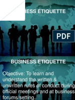 business etiquette.ppt nid 1 aug 11.ppt