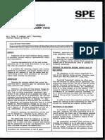 Hexamine fuel tablet doc | Materials | Chemical Substances