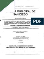 gaceta_3.pdf