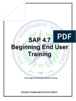 SAP47Manual-Part1
