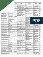 35e2e9_seleccionados_integrales.pdf