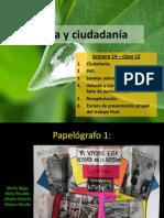 Semana 14 clase 12 - Ciudadanía SX12 web.ppt