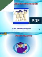Diapositiva 5.pptx