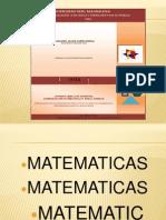 Matematicas-Basica-i.pdf